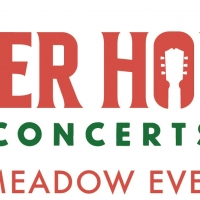2021 After Hours Concert Series to be Held at The Meadow Event Park Photo