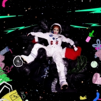ESCAPE FROM PLANET TRASH at Pleasance Theatre Now On Sale Photo