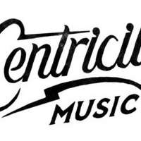 Centricity Music Named Top Christian Albums Imprint For Third Consecutive Year Photo