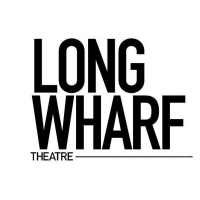 Regional Spotlight: How Long Wharf Theatre is Working Through The Global Health Crisis