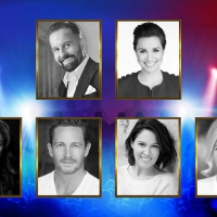 Alfie Boe, Lea Salonga, and More Will Headline DO YOU HEAR THE PEOPLE SING? Concert in 2020