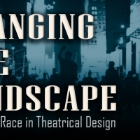 CHANGING THE LANDSCAPE: A New Miniseries From 'in 1: The Podcast' About Race And BIPO Photo