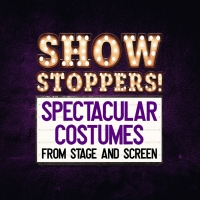 Costumes From HAMILTON & BLACK PANTHER Added to SHOWSTOPPERS! SPECTACULAR COSTUMES FR Photo