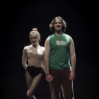 A CHORUS LINE takes Firestone Theatre stage Six Times In April Photo