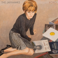 The Jayhawks Announce New Album XOXO Photo