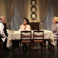 Theatre Tuscaloosa To Present LOVE AND CHEESE TOAST at Virtual AACTFest 2021 Photo