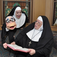 TADA to Present NUNSENSE in 2021 Photo