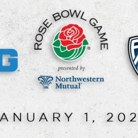 RATINGS: ROSE BOWL Game Presented by Northwestern Mutual Generates Audience North of Photo