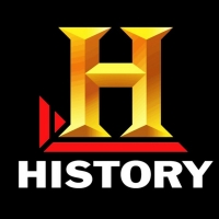 The History Channel To Celebrate STAR TREK's 55th Anniversary with Special Series Photo