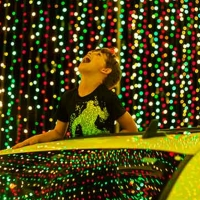The World's Largest Animated Holiday Light Show Comes To Glendale AZ