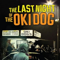 THE LAST NIGHT AT THE OKI DOG to be Presented as Part of the 2021 Broadway Bound Thea Photo