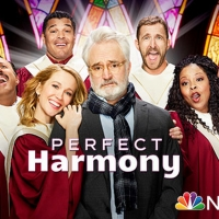 Joshua Malina Joins Bradley Whitford For Guest Role on PERFECT HARMONY