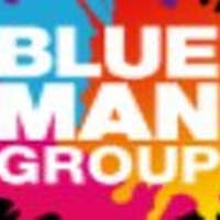 BLUE MAN GROUP is Returning to Providence Performing Arts Center Photo