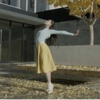 World Premiere Works Top San Francisco Ballet's Mixed Repertory Programs Photo