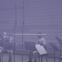 Metropolitan Opera Orchestra Takes Part in Airflow Study From Princeton University and The Photo