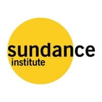 Sundance '21 Goes Beyond Film Photo