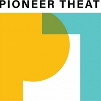 Pioneer Theatre Company Announces FIREFLIES to Complete Their 2021-2022 Season Photo