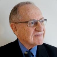 Alan Dershowitz & John F. Kennedy Documentary Filmmakers Up Next On Tom Needham's SOUNDS O Photo