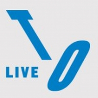Drop in Revenue Leads to Significant Layoffs at TO Live Photo