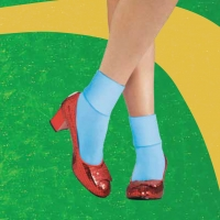 Follow The Yellow Brick Road To The Duluth Playhouse This Holiday Season Photo