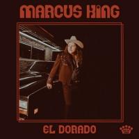 Marcus King Releases Debut Solo Album EL DORADO Photo