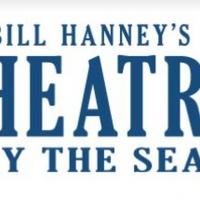 Theatre By The Sea Postpones 2021 Summer Season Photo