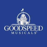 Goodspeed Musicals Names Adam Souza New Music Director; Michael O'Flaherty Set To Retire