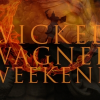 Pittsburgh Festival Opera Presents Digital Wagner Weekend Photo