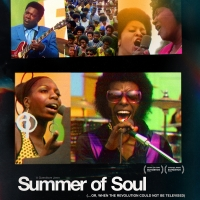 VIDEO: Watch the Trailer for SUMMER OF SOUL! Photo