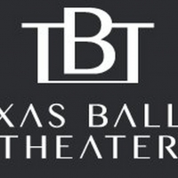 Texas Ballet Theater Cuts Budget by $2 Million and Will Reduce the Salaries of Employees