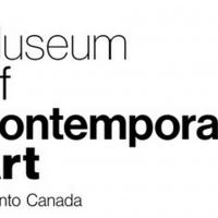 MOCA Toronto Completes $25 Million Capital Campaign With Major Contribution Photo