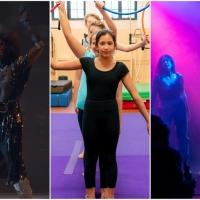 FringeArts Announces Full Details For 2020 Fringe Festival Photo