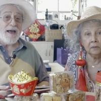 VIDEO: The Kuala Lumpur Performing Arts Centre's Uncle Joe and Aunty Faridah Tell a F Photo