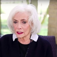 VIDEO: Betty Buckley Discusses the Current Political Climate