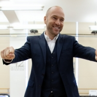 BWW TV: Watch a Magical Sneak Peek of DERREN BROWN: SECRET