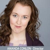 Director Amanda Conlon To Helm World Premiere Of THE SURVEILLANCE TRILOGY At Theatre 40