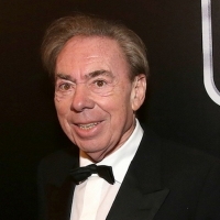Andrew Lloyd Webber Plans London Palladium Test In July To Prove Theatres Can Reopen Photo