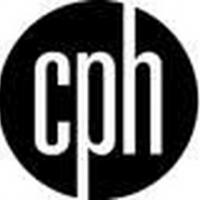 Mariah Burks to Lead ANTIGONE at Cleveland Play House Photo
