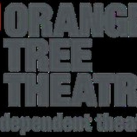 The Orange Tree Theatre Announce Full Cast of RICE in Co-Production With Actors Touri Photo