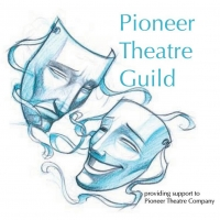 Pioneer Theatre Guild Introduces New Theatre-Sourced Product Line Photo