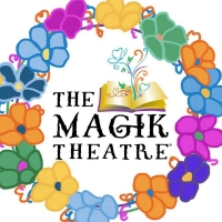 The Magik Theatre Announces Virtual Premiere of A KIDS PLAY ABOUT RACISM Photo