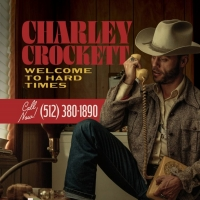 Charley Crockett Releases 'Wreck Me' Video Photo