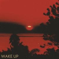 Elektric Voodoo Releases New Single 'Wake Up' Photo