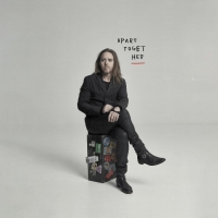 Tim Minchin Releases Title Track 'Apart Together' Off Upcoming Album and Announces Album R Photo