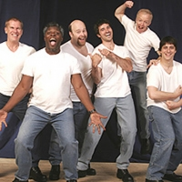 BWW Feature: MASH NOTE TO THE FULL MONTY AND DIRTY ROTTEN SCOUNDRELS at Barksdale And Virginia Rep