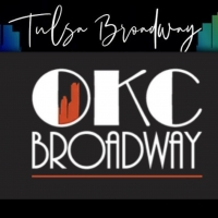 BWW Preview: Launch of OKLAHOMA! National Tour, Plus MEAN GIRLS, FROZEN, LION KING, WICKED, HADESTOWN And More Coming To OK In 2020-2021