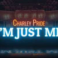 CHARLEY PRIDE: I'M JUST ME Documentary Premieres January 1 Photo