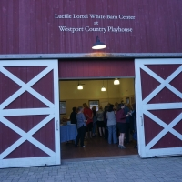 THE MAGIC OF STAGED READINGS at Westport Country Playhouse Photo