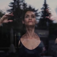 VIDEO: The National Ballet of Canada Presents WORLD APART Photo