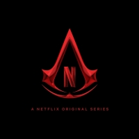 Netflix & Ubisoft Team Up for ASSASSIN'S CREED Live Action Series Adaptation Photo